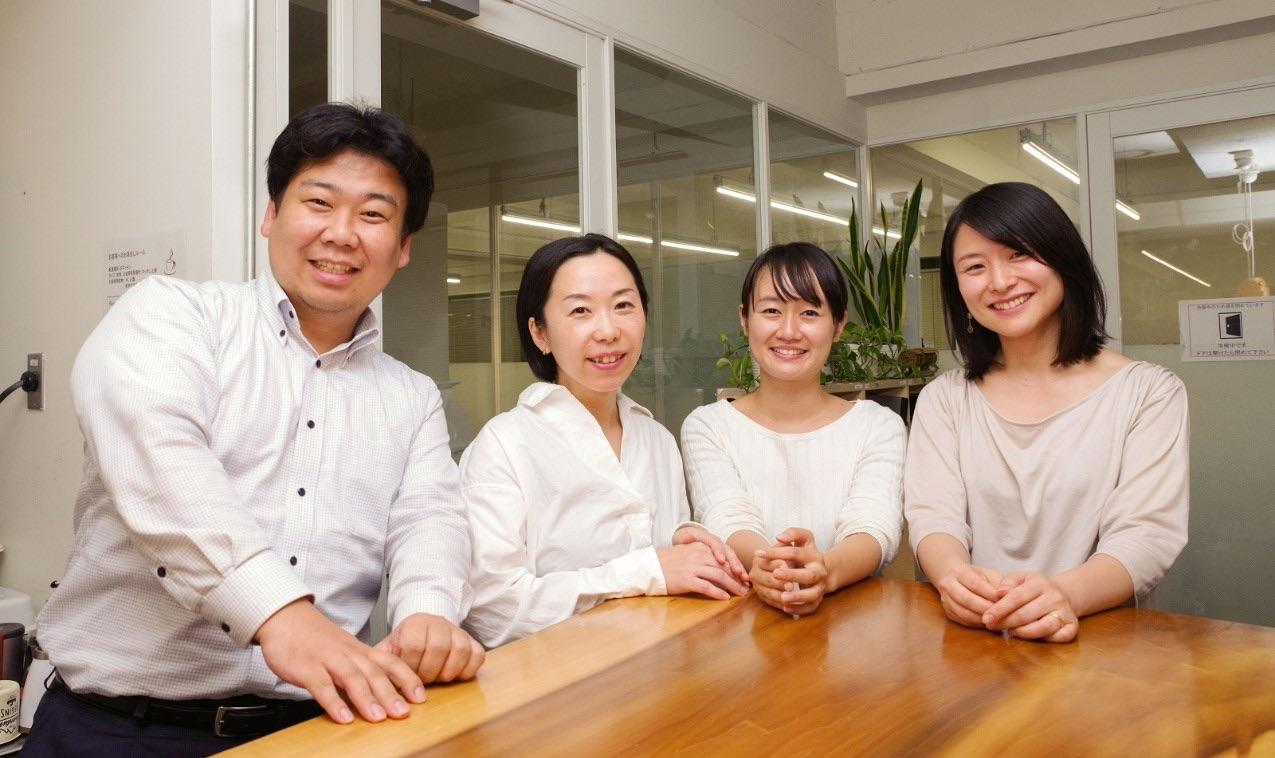 greenz.jpさんでmeguriと自然電力さまとのお取り組みについて記事にしてくださいました